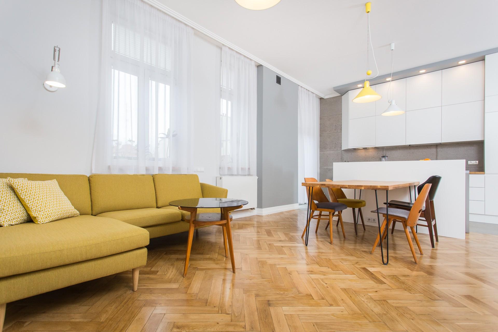 Biuro Architektoniczne Kraków