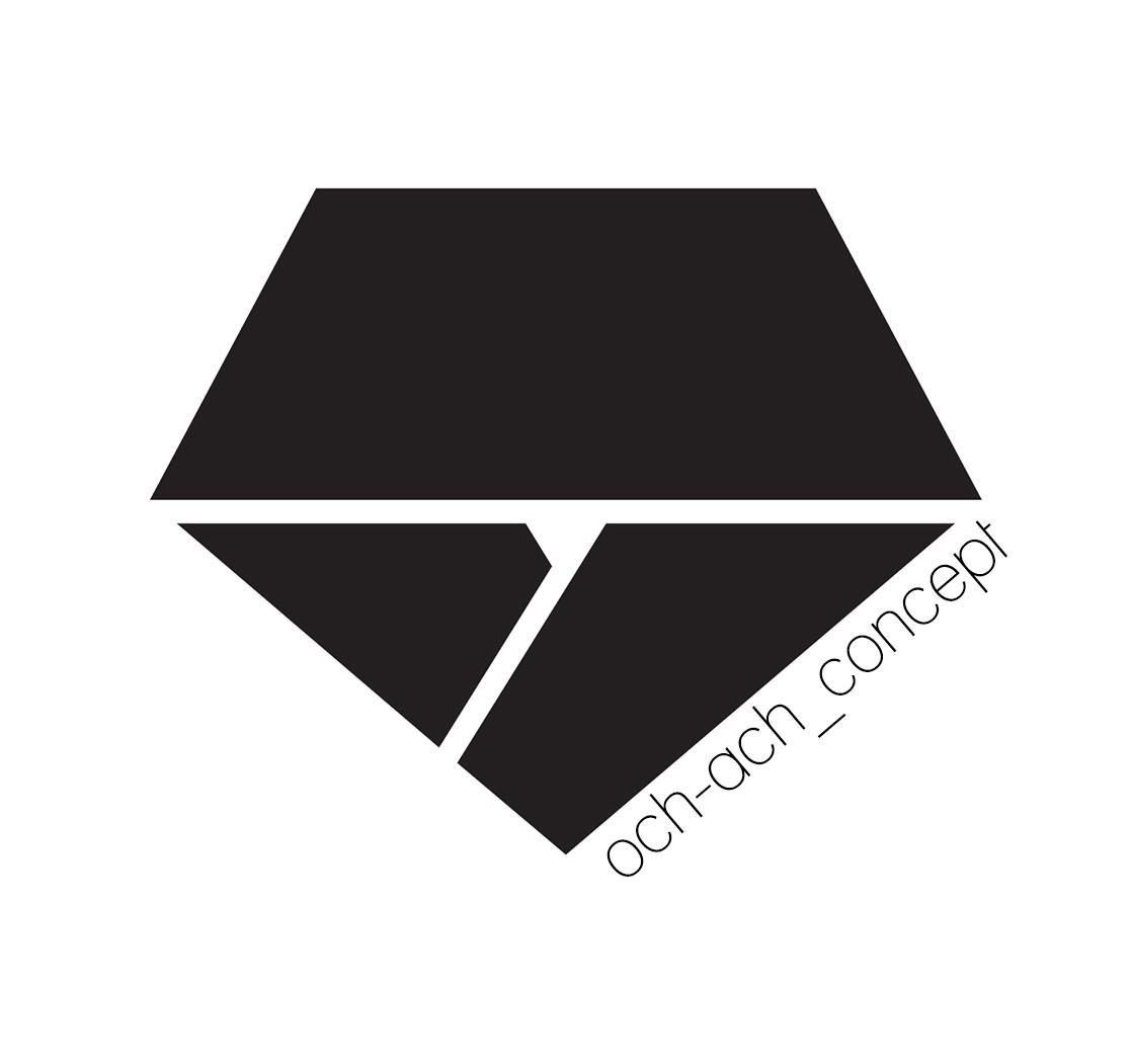 Och-Ach_Concept Kraków